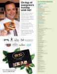 december 2007 - Commerce Lexington - Page 4