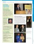 december 2007 - Commerce Lexington - Page 5