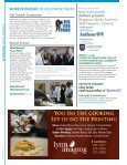 december 2007 - Commerce Lexington - Page 6