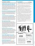 december 2007 - Commerce Lexington - Page 7