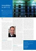 Es ist für alle Beteiligten immer ein spannendes - Berliner Volksbank. - Seite 3