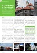 Es ist für alle Beteiligten immer ein spannendes - Berliner Volksbank. - Seite 4