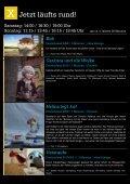 Emmentaler Filmtage ·11 - chickenstyle.ch - Seite 4