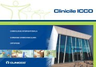Prezentare Clinicco romana (PDF)
