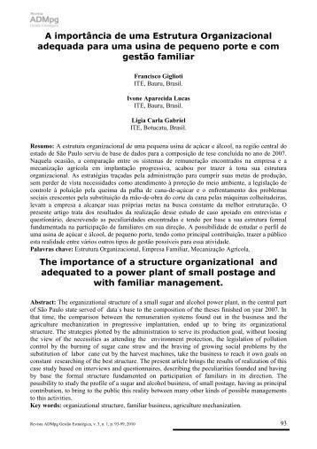 Artigo AREA 8 ARTIGO 8.pdf