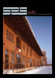SESinfo 1-06 HEKU 2.3.indd - Suomen elokuvasäätiö