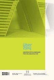 ueberholz11 :: 1 MB - DI Kurt Pock