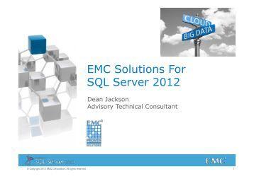 Emc vnx administration guide pdf