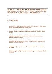 Knjiga za 2008. godinu.pdf