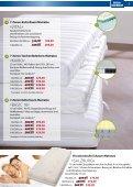raumhafte eihnachte - Betten KIRCHHOFF - Seite 7