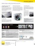 Ladda ned broschyren - Nikon - Page 2