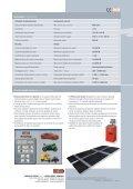 BRAKE/COMBI - MONDOLFO FERRO Spa - Page 2