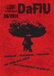 DaFiU 24-2011.pdf