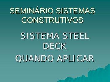 SEMINÁRIO SISTEMAS CONSTRUTIVOS.pdf - DEMC