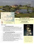 Historic Corolla - Historic Albemarle Tour - Page 2