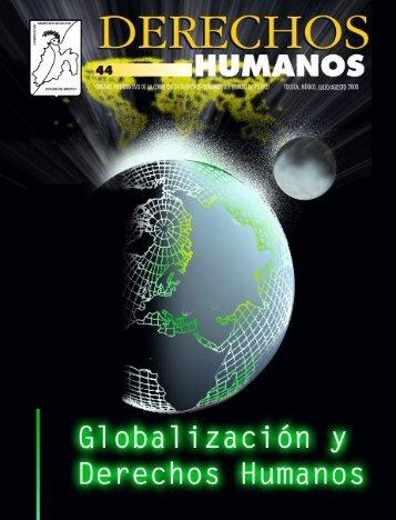 Los Derechos Humanos de la Mujer - codhem