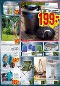 FINANZIERUNGS-WOCHEN - BHG Handelszentren GmbH - Seite 3