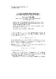 a generalized limit theorem for the riemann zeta-function