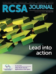 December 2011.pdf - RCSA
