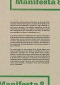TALLER GRATuiTo - Page 2
