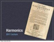 Harmonics 11.pdf