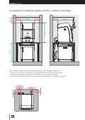 Ceramill Motion 2_Aufstellanleitung_32244-FB_v09.indd - Page 4