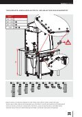 Ceramill Motion 2_Aufstellanleitung_32244-FB_v09.indd - Page 5