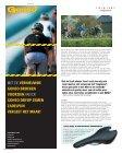 Specialized Cannondale Scott - BIKE & trekking - Page 3