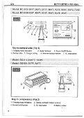 Page 1 Switch Mode Four-Stage SMART BATTERY CHARGER ... - Page 3