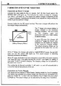 Page 1 Switch Mode Four-Stage SMART BATTERY CHARGER ... - Page 4
