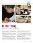 2010 Resonance - McMurry University - Page 3