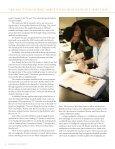 2010 Resonance - McMurry University - Page 4