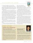 2010 Resonance - McMurry University - Page 7