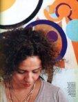 KATO, Gisele. A pintora do Brasil. Revista Bravo!, Setembro de 2008 - Page 2