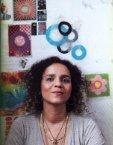KATO, Gisele. A pintora do Brasil. Revista Bravo!, Setembro de 2008 - Page 4