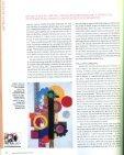 KATO, Gisele. A pintora do Brasil. Revista Bravo!, Setembro de 2008 - Page 5