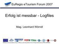 ISP Webspace Sicherheit Firewall Logfile Mail Server POP SMTP ...