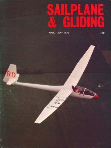 Volume 30 No 2 Apr-May 1979.pdf - Lakes Gliding Club