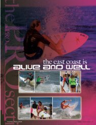pages 137-157 - Women's Surf Style Magazine