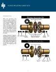 FLANGE ISOLATING GASKET KITS - Page 2
