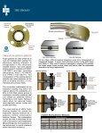 FLANGE ISOLATING GASKET KITS - Page 4