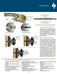 FLANGE ISOLATING GASKET KITS - Page 5