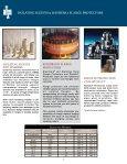 FLANGE ISOLATING GASKET KITS - Page 6