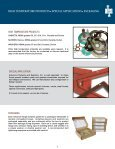 FLANGE ISOLATING GASKET KITS - Page 7