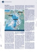 Sikkerhedspolitik i Arktis - en ligning med mange ubekendte - Page 4