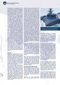 Sikkerhedspolitik i Arktis - en ligning med mange ubekendte - Page 6