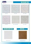 CEILING & PARTITIONS - AEC Online - Page 3