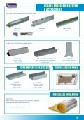 CEILING & PARTITIONS - AEC Online - Page 5