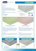 CEILING & PARTITIONS - AEC Online - Page 7
