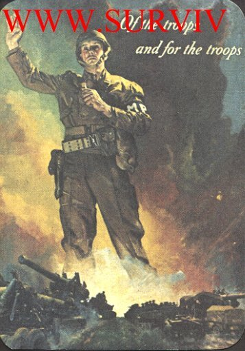 1975 US Army Vietnam War MILITARY POLICE ... - Survival Books